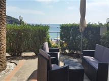 Appartamenti Airone Isola d'Elba - Capoliveri