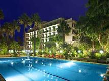 Hotel Relax - San Benedetto del Tronto