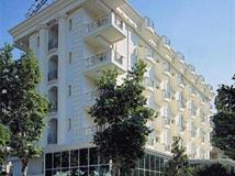 Hotel Michelangelo - Cesenatico
