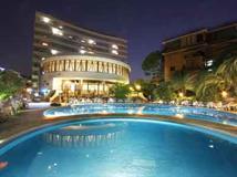 Hotel International - San Benedetto del Tronto