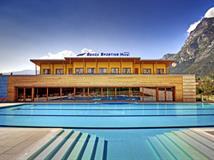 Garda Sporting Hotel - Riva del Garda