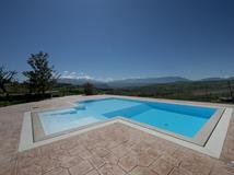 B&B Resort La Valle - Rosciano
