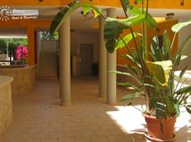 Residence Marina - Gallipoli