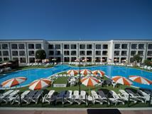 Michelangelo Hotel & Family Resort - Lido di Spina