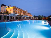 Boffenigo Small & Beautiful Hotel - Costermano
