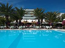 Mion Hotel & Sanio Restaurant - Silvi Marina