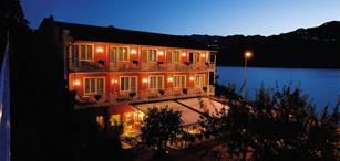HOTEL RISTORANTE AL MOLINO