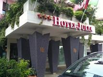 Hotel Julia - Lido Degli Estensi