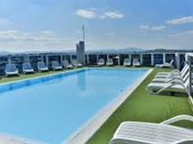 Hotel Soleblu - Rimini