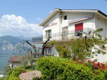 Appartamenti Villa Eden - Malcesine