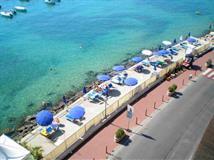 Hotel Shelley e delle Palme - Lerici