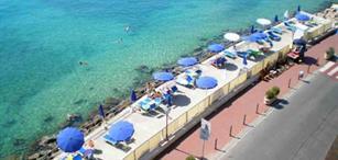 Offices du tourisme locaux la spezia visit italy - La spezia office du tourisme ...