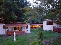 Appartamenti Chalet Moyra - Porlezza