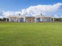 Casa Faro Favignana - Favignana
