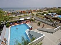 Club Hotel Promenade Universale - Cesenatico