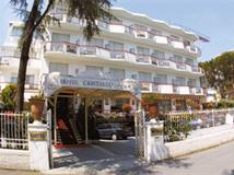 HOTEL CRISTALLO - Varazze