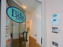 HOTEL LYDIA  - Grado