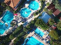 Holiday Family Village - Porto Sant'Elpidio