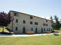 Agriturismo Prato Grande - Loiano