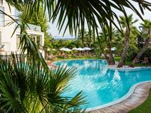 Color Hotel Style & Design - Bardolino