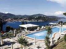 Grand Hotel Elba International - Capoliveri