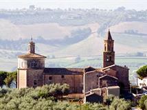 Castello Chiola Hotel - Loreto Aprutino
