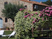 Azienda Agrituristica Le Chiuse - Manciano