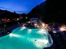 Roseo Euroterme Wellness Resort - Bagno di Romagna