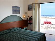 Hotel Splendid - Gatteo Mare