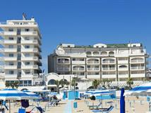 Yes hotel Touring - Rimini
