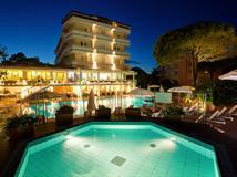 Hotel Garden Sea - Caorle