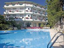 Hotel K2 - Numana