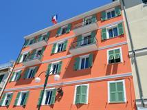 Hotel San Pietro - Chiavari