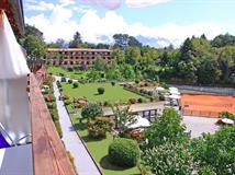 Hotel Residence Campi - Tremosine
