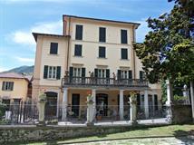 La Torre Albergo Residence Ristorante - Castiglione d'Intelvi