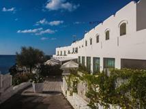 Hotel Bar Miramare - Porto Cesareo