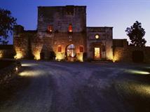 Tenuta Monacelli & Masseria Giampaolo - Lecce