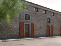 Hotel Antica Marina - Nicotera