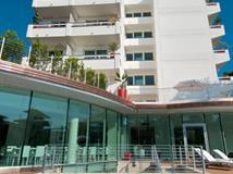 Mondial Resort - Marina di Pietrasanta