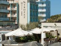 Hotel Saint Tropez - Lido di Savio