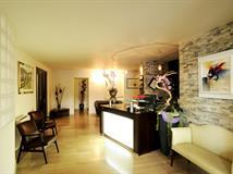 Hotel Concordia - Loano