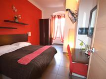 Affittacamere Casa Danè - La Spezia