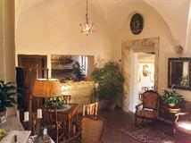 Hotel Santa Caterina - Sienne