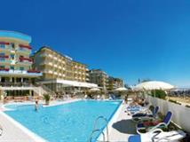 Hotel Condor - Jesolo