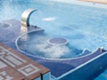 Hotel Terme Venezia - Abano Terme