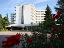 Hotel Commodore Terme - Montegrotto Terme