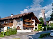 Hotel Alpenhof - Tirolo-Tirol