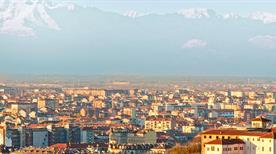 Torino - 90