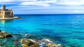 Isola di Capo Rizzuto - 78