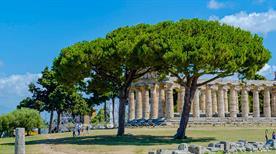 Capaccio Paestum - 83